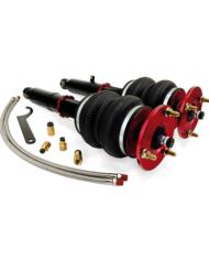 bodybeat-suspension-air-lift-perfomance-front-kit-lexus-gs-l10-3