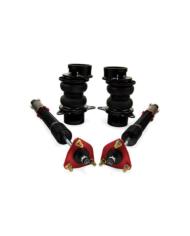bodybeat-suspension-air-lift-perfomance-rear-kit-lexus-gs-l10-2