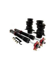 bodybeat-suspension-air-lift-perfomance-rear-kit-lexus-gs-l10-3