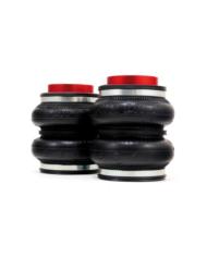 bodybeat-suspension-air-lift-rear-kit-ford-focus-mk3-2