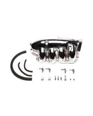 bodybeat-shop-engine-ta-technix-intake-manifold-nissan-sr20det-s14-2