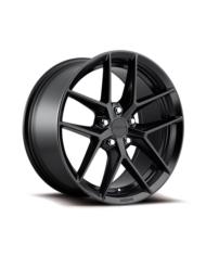 bodybeat-shop-wheels-rotiform-flg-cast-1-piece-black-1