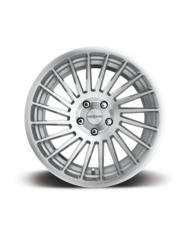 bodybeat-shop-wheels-rotiform-ind-t-cast-1-piece-silver-2