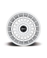 bodybeat-shop-wheels-rotiform-las-r-cast-1-piece-silver-2