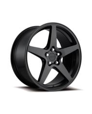 bodybeat-shop-wheels-rotiform-wgr-cast-1-piece-black-1