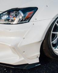 bodybeat-cars-lexus-is-monsterservice-raceism-devitya-10