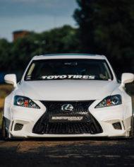 bodybeat-cars-lexus-is-monsterservice-raceism-devitya-5