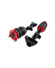 bodybeat-suspension-air-lift-perfomance-front-kit-mercedes-benz-c-class-w204-2