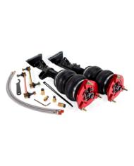 bodybeat-suspension-air-lift-perfomance-front-kit-mercedes-benz-c-class-w204-3