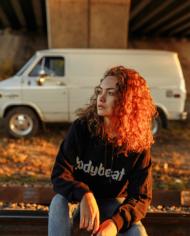 bodybeat-shop-attributes-hoodie-bodybeat-black-2