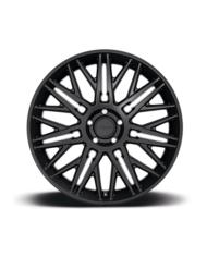bodybeat-shop-wheels-rotiform-jdr-cast-1-piece-black-2
