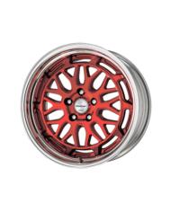 bodybeat-shop-wheels-work-seeker-mx-cover-3