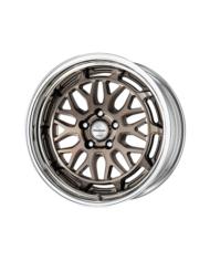 bodybeat-shop-wheels-work-seeker-mx-cover-4