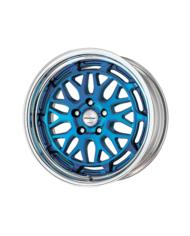 bodybeat-shop-wheels-work-seeker-mx-cover-5