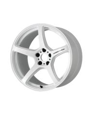 bodybeat-shop-wheels-work-emotion-t5r-cover-3