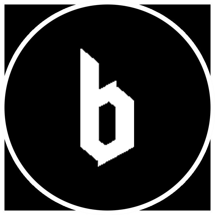 Bodybeat.ru